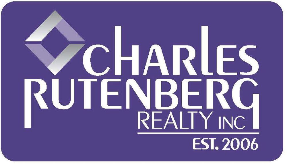 Eric Kummert - Charles Rutenberg Realty - Real Estate Agents - 255 ...