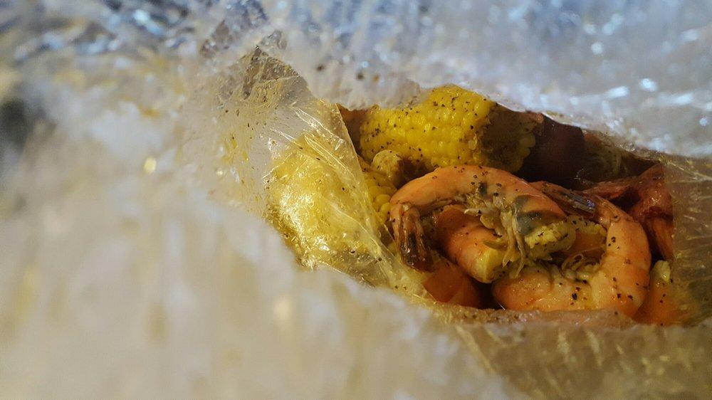 photos for two fish crab shack yelp ForTwo Fish Crab Shack