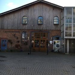 Hof Buhring Barmstedter Str 53 Alveslohe Schleswig Holstein