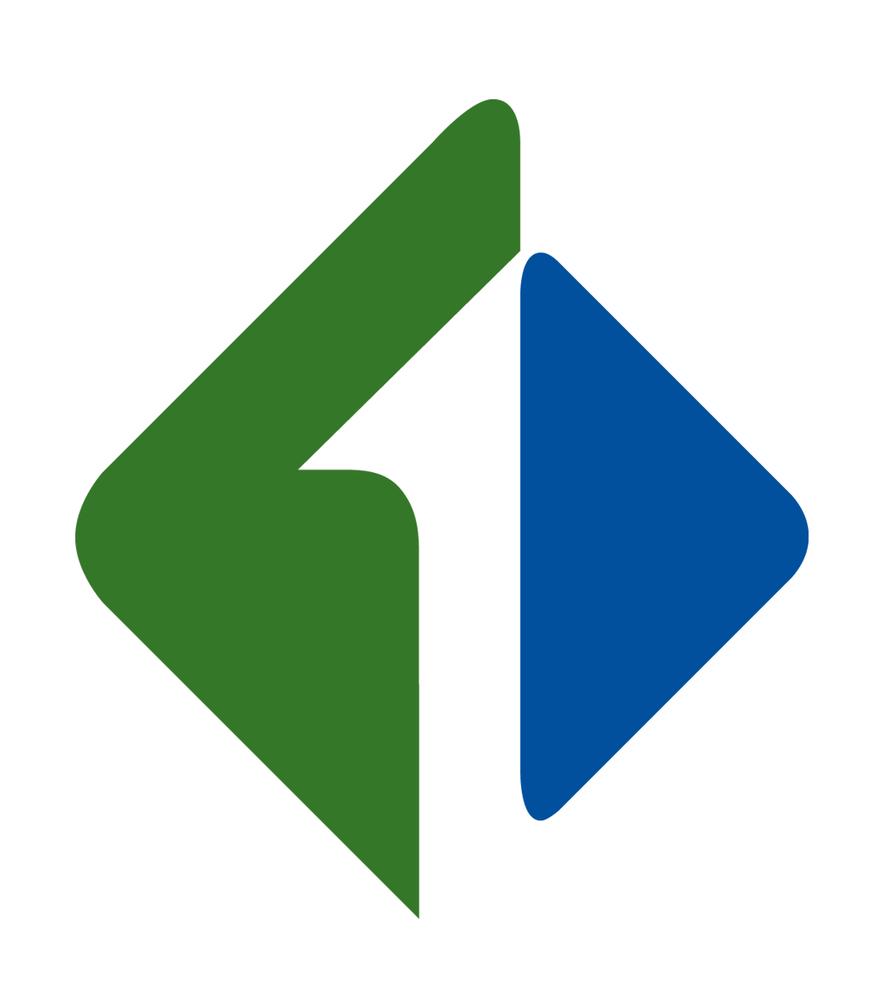 First Tech Federal Credit Union: Carretera 110 KM 5.1, Aguadilla, PR