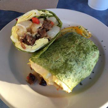 Dj S Bagel Cafe 54 Photos Amp 129 Reviews Bagels 13693