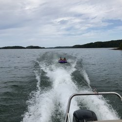 Paradise Rental Boats Lake Lanier 10 Photos 10 Reviews Boating