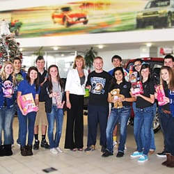 Toyota Of Alvin >> Ron Carter Toyota Closed 15 Photos 17 Reviews Auto Parts