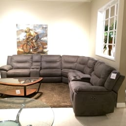 Photo De Ana Furniture   Union City, CA, États Unis. Can Be