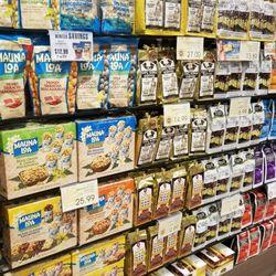 Abc Las Vegas >> Abc Store 107 Photos 123 Reviews Convenience Stores