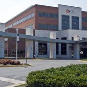 Inova Fair Oaks Hospital 86 Photos 117 Reviews Hospitals