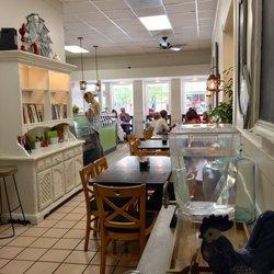 Kara Lynn S Kitchen Clearwater Fl