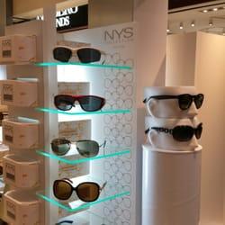 d325ccefe4 NYS Collection Eyewear - Eyewear   Opticians - 11750 Fair Oaks Mall ...