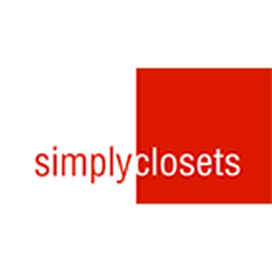 Photo Of Simply Closets   Woodbridge, ON, Canada