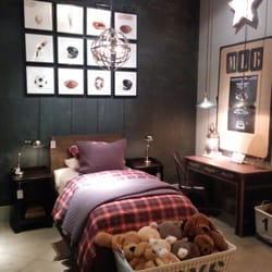 photo of restoration hardware baby child corte madera ca united states