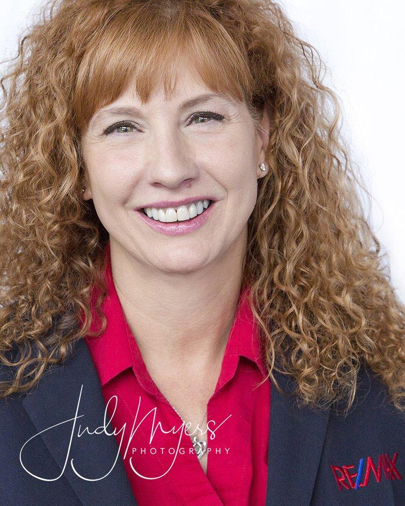 Judy Myers Photography: Cheyenne, WY