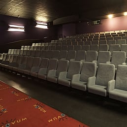 kino in stendal