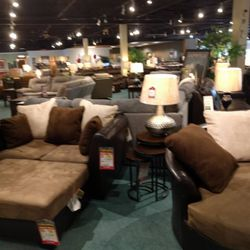 Photo Of Gorins Furniture Inc