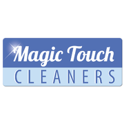 Magic Touch Cleaners Amp Alterations 16 Photos Amp 45