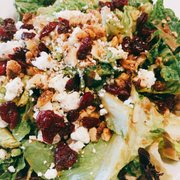 d67b05f6c4b627 Olive Garden Italian Restaurant - 60 Photos   53 Reviews - Italian ...