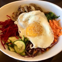 The Best 10 Restaurants Near South Riding Va 20152 With Prices