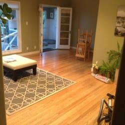Photo Of Dependable Hardwood Floor   San Diego, CA, United States.