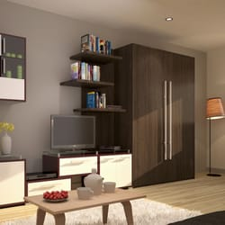 Studio Apartment Murphy Bed murphy bed lifestyles - 14 photos - interior design - 12800 s