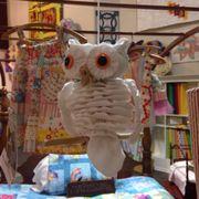 Scottsdale Quilts - 21 Photos & 10 Reviews - Fabric Stores - 15444 ... : quilt shops in scottsdale az - Adamdwight.com