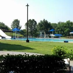 Tomahawk Ridge Aquatic Center Swimming Pools 11950 Lowell Ave Overland Park Ks Phone