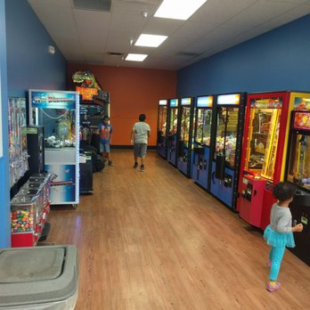 Walmart Supercenter 13 Photos 36 Reviews Department Stores