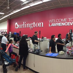 Burlington coat factory 14 reviews department stores - Burlington coat factory garden city ...