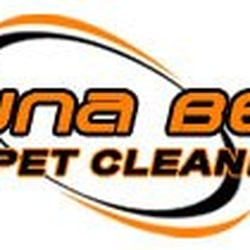Expert Carpet Cleaners Serving Orange County Ca Since 1984