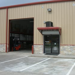 Photo Of Decorative Concrete Supply   Houston, TX, United States. DCS  Houston Store