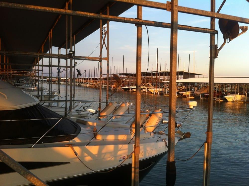 Pier 121 Marina - A Safe Harbor Marina - 2019 All You Need