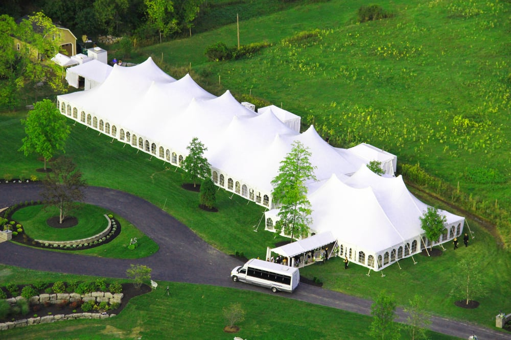 Hank Parker S Party Amp Tent Rental Party Equipment