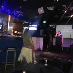 The Good Nite 53 Photos 243 Reviews Karaoke 10721 Burbank