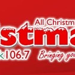photo of christmas fm lucan co dublin republic of ireland image - What Is The Christmas Radio Station