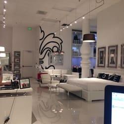Beau Photo Of Modani Furniture Los Angeles   Los Angeles, CA, United States.  Beautiful