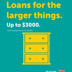 Money loans vancouver wa picture 2