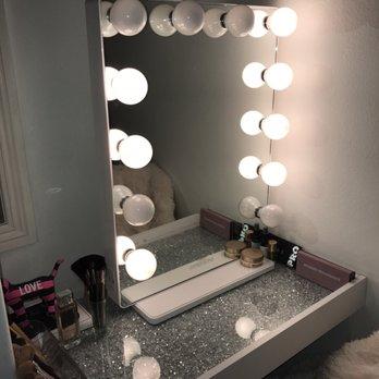 Photo of Impressions Vanity   Tustin  CA  United States. Impressions Vanity   121 Photos   41 Reviews   Cosmetics   Beauty