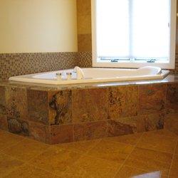 Photo Of Young Tile Company Salt Lake City Ut United States Marble