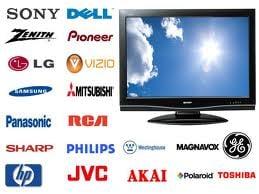 Mikes TV  Repair: 2200 Harlem Ave, Berwyn, IL