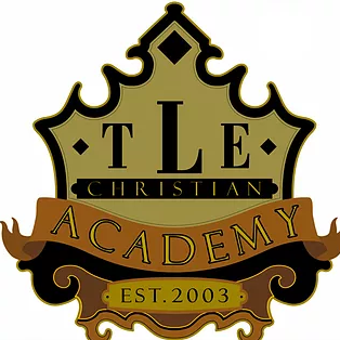 TLE Christian Academy at GO: 835 Mineral Springs Rd, Ball Ground, GA