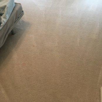 Mr Green Carpet Care