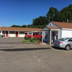 Photo Of Cortland Motel Ny United States