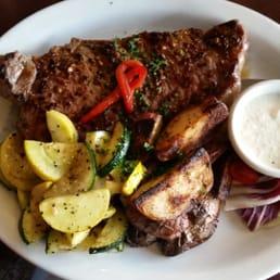 Tapas Restaurant West Hartford West Hartford Ct