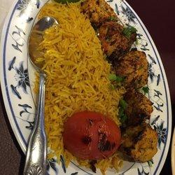 Afghan cuisine closed 43 photos 66 reviews afghan for Afghan cuisine sugar land