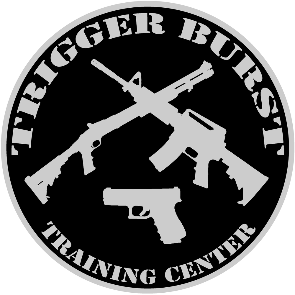 Trigger Burst Training Center: 3537 Old Conejo Rd, Newbury Park, CA