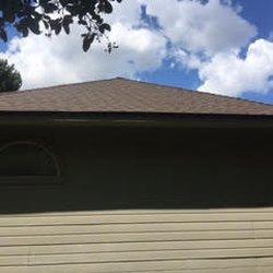 Photo Of 3G Roofing   San Antonio, TX, United States