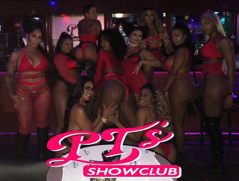 c8d8a61395 PT s Showclub - 24 Photos   23 Reviews - Adult Entertainment - 7565 ...