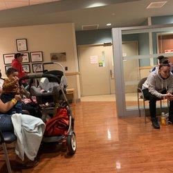 St Jude Medical Center Orange County Fullerton Ca Hospital >> St Jude Hospital 19 Reviews Hospitals 101 E Valencia Mesa Dr