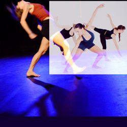 cours de danse modern jazz 19 photos schools 18 rue fran 231 ois mireur montpellier