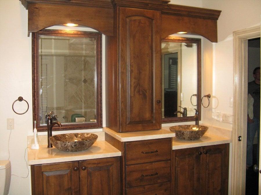 bathroom mirror frame mirror frame kit contemporary frame oversized mirror frame affordable mirror frames picture frames yelp - Mirror Frame Kits