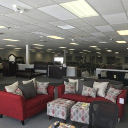 Photo Of Boom Town Furniture   Jacksonville, NC, United States