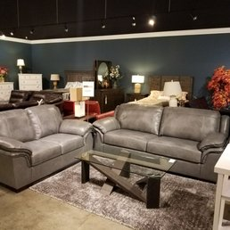 Beautiful Photo Of Mirage Furniture   Montebello, CA, United States
